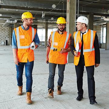 Vols sur les chantiers, un fléau pour les entreprises du bâtiment