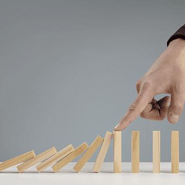 Assurance des risques d'entreprises : le durcissement se confirme