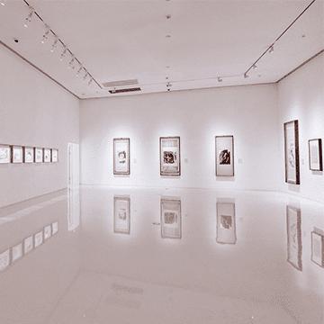 Objets d'art, comment les assurer au sein de votre entreprise ?