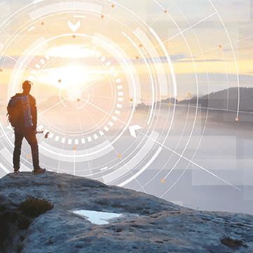 Bilan & perspectives 2020 : découvrez le rapport annuel de Servyr