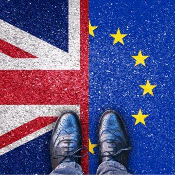 Brexit & assurances : ce qui change depuis le 1er janvier 2021