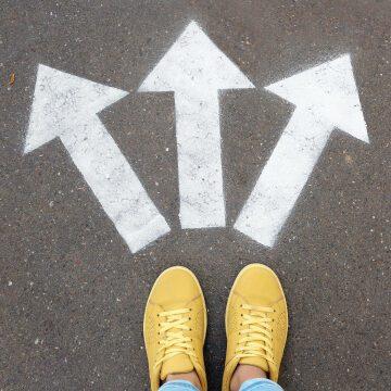 Résiliation Infra-Annuelle : quels changements pour les entreprises ?