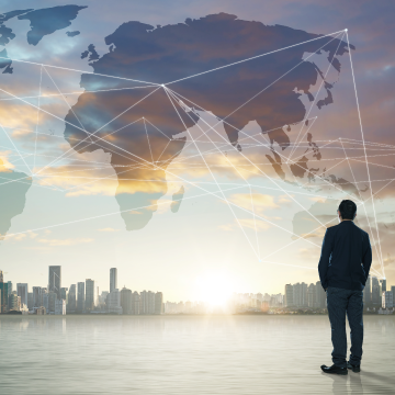 Livre blanc : Programmes d'assurance internationaux
