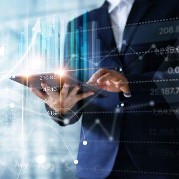Le marché des assurances : renouvellements musclés et tendances confirmées pour 2021