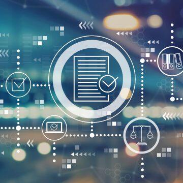ICPE & ERP : découvrez les nouvelles obligations règlementaires !