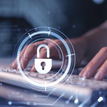 Cyber assurance : menace sur la garantie « paiement de la rançon »
