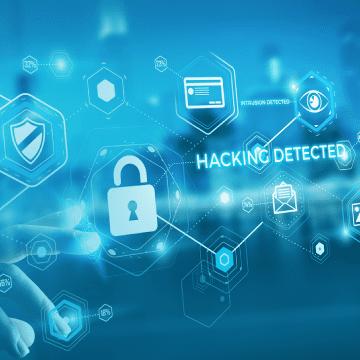 DigiClub cyber sécurité : comment prévenir et gérer les risques ?
