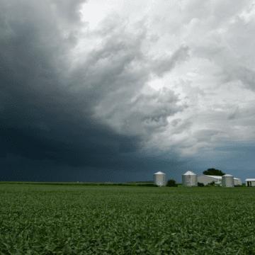 Sinistralité climatique : une incontournable hausse des primes d'assurance ?