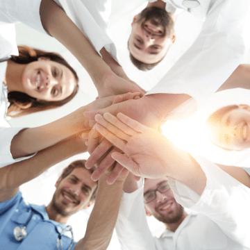 Socialis, une offre frais de santé dédiée à la CCN 66