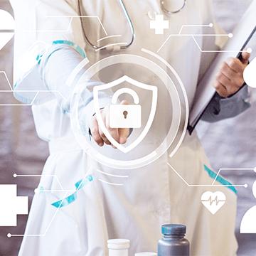 Assurance santé : refonte structurelle en vue, quelles sont les pistes de la Cour des comptes ?